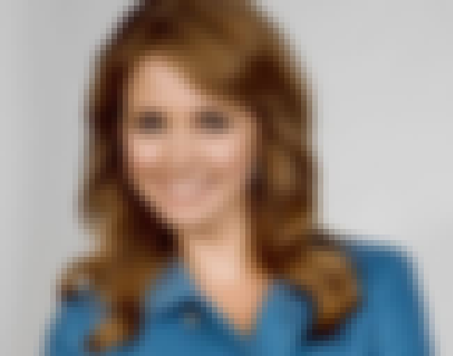Jenna Lee is listed (or ranked) 3 on the list The Hottest News Anchors Ever