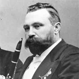 Richard Mühlfeld