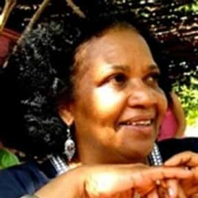 Marie-Célie Agnant is listed (or ranked) 11 on the list Famous Writers from Haiti