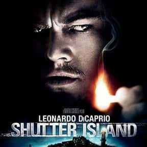 Shutter Island is listed (or ranked) 12 on the list The Best Movies About Tragedies