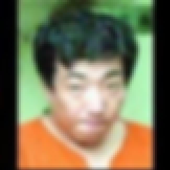 Hiroaki Hidaka is listed (or ranked) 2 on the list Famous Japanese Serial Killers