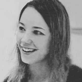 Cynthia Potter