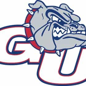 Gonzaga Bulldogs men's basketball