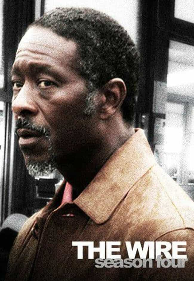 Best Season of The Wire | List of All The Wire Seasons Ranked