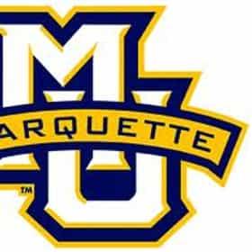 Marquette Golden Eagles men's basketball