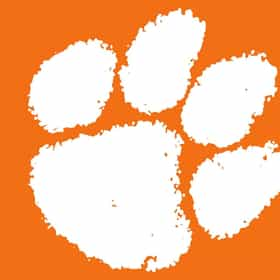 Clemson Tigers men's basketball