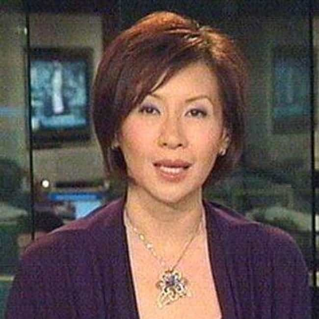 Genevieve Woo is listed (or ranked) 4 on the list Famous Female Jewelry Designers