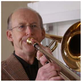 Jay Friedman is listed (or ranked) 22 on the list The Greatest Trombonists of All Time