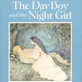 The Day Boy and the Night Girl is listed (or ranked) 12 on the list The Best George MacDonald Books