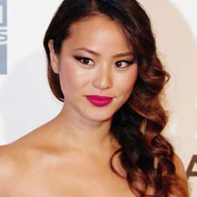 Jamie Chung is listed (or ranked) 2 on the list Who Would You Cast Instead Of Scarlett Johansson In Ghost In The Shell
