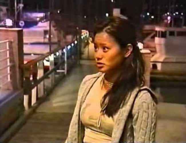 Jamie Chung is listed (or ranked) 2 on the list Whatever Happened to the Most Memorable People from MTV's 'The Real World'?