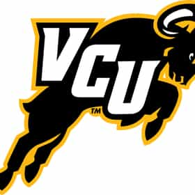 VCU Rams men's basketball