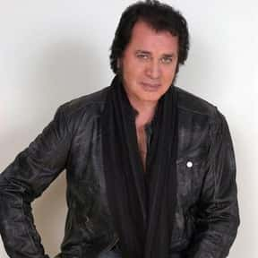 Engelbert Humperdinck is listed (or ranked) 25 on the list The Best Soft Rock Bands of All Time