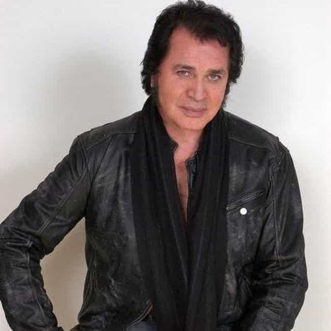 Engelbert Humperdinck is listed (or ranked) 2 on the list Silliest Celebrity Name Changes