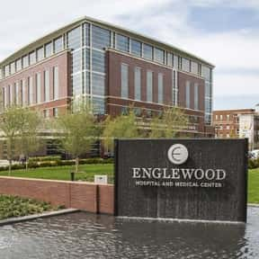 Englewood is listed (or ranked) 3 on the list The Worst Cities in America to Live in or Visit