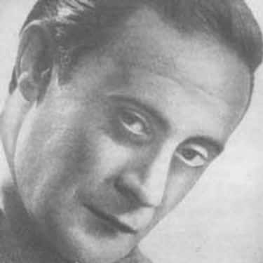 Enrique Jardiel Poncela is listed (or ranked) 6 on the list Famous Playwrights from Spain