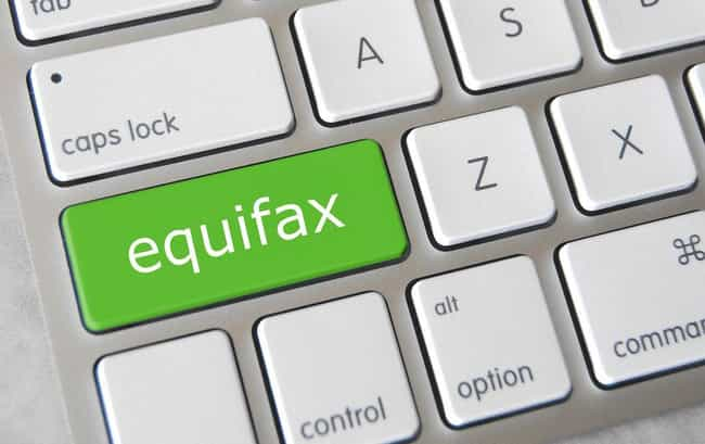 Equifax is listed (or ranked) 4 on the list The Absolute Worst Apologies Of All Time