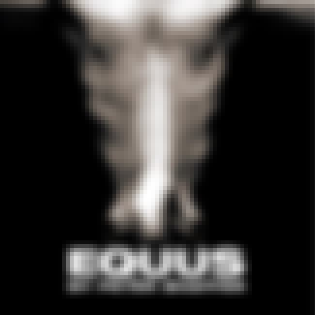 Equus is listed (or ranked) 4 on the list Peter Shaffer Plays List