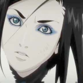 Ergo Proxy is listed (or ranked) 9 on the list 25+ Philosophical Anime That Will Make You Think