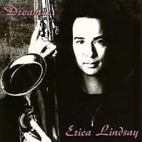 Erica Lindsay