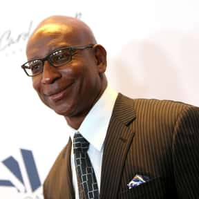 Eric Dickerson is listed (or ranked) 9 on the list The Best NFL Running Backs of All Time