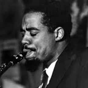 Eric Dolphy is listed (or ranked) 18 on the list The Greatest Saxophonists of All Time