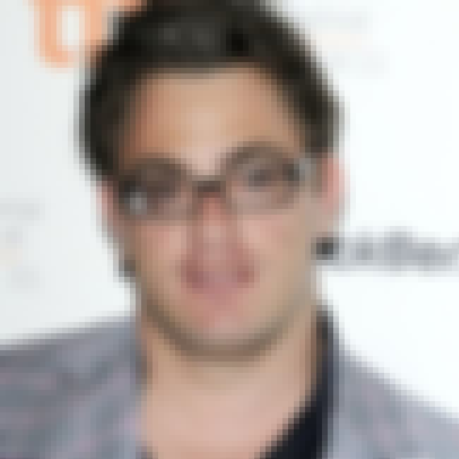 Eric Gores is listed (or ranked) 6 on the list 13 Famous People with Cerebral Palsy