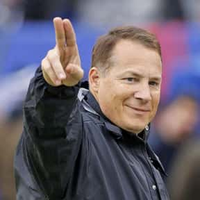 Eric Mangini is listed (or ranked) 17 on the list The Best Cleveland Browns Coaches of All Time