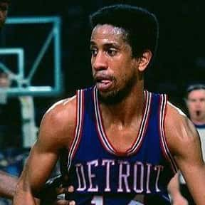 Eric Money is listed (or ranked) 24 on the list The Best Brooklyn Nets Shooting Guards of All Time