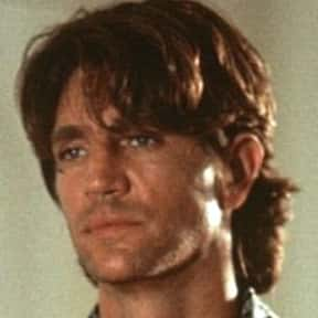 Eric Roberts is listed (or ranked) 3 on the list Famous People Whose Last Name Is Roberts