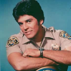 Erik Estrada is listed (or ranked) 20 on the list Golden Apple Sour Apple Award Winners