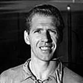 Erik Nilsson