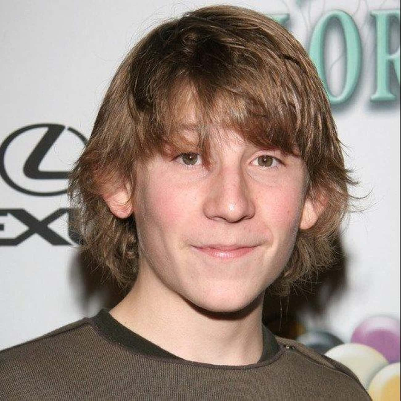 Erik Per Sullivan is listed (or ranked) 4 on the list Famous People Born in 1991