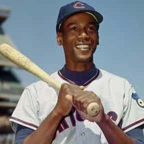 Ernie Banks is listed (or ranked) 8 on the list The Greatest Shortstops of All Time