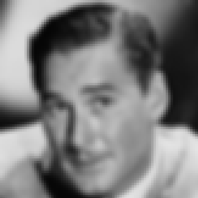 Errol Flynn is listed (or ranked) 2 on the list Dying Words: Last Words Spoken By Famous People At Death