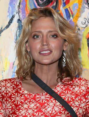 Estella Warren is listed (or ranked) 2 on the list Paul Thomas Anderson Loves and Hookups