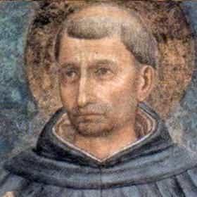 Étienne Tempier