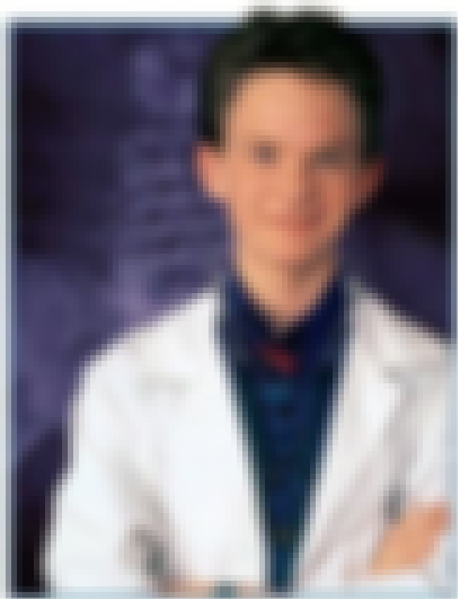 Doogie Howser is listed (or ranked) 4 on the list EW.com's Great TV Doctors And Nurses