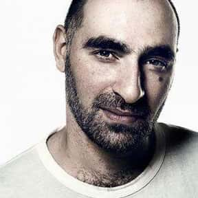 Len Faki is listed (or ranked) 18 on the list The Best Techno Artists