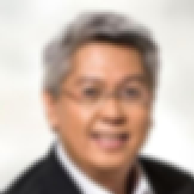 Ryan Cayabyab is listed (or ranked) 8 on the list Famous Film Score Composers from Philippines