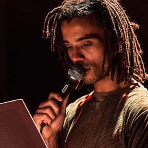 Akala is listed (or ranked) 20 on the list The Best British Rappers of All Time