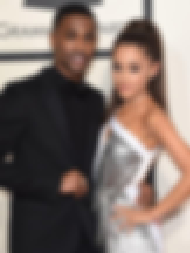 Ariana grande dating history list - Revolution Technologies