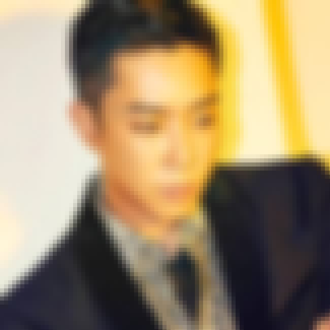 Eun Ji Won is listed (or ranked) 1 on the list Vote: Who Is The Best SECHSKIES Member?