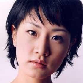 Eun Yang