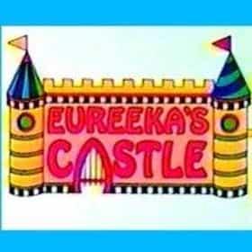 Eureeka's Castle