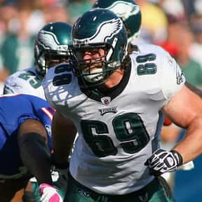 Evan Mathis is listed (or ranked) 11 on the list Famous People Named Evan