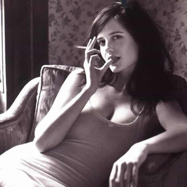 Eva Green is listed (or ranked) 2 on the list The Most Beautiful French Ladies of All Time