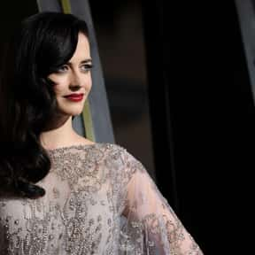 Eva Green is listed (or ranked) 22 on the list Who Would You Cast Instead Of Scarlett Johansson In Ghost In The Shell