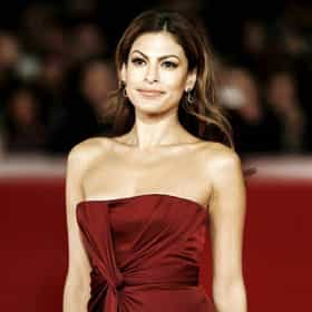 eva mendes photo u169?w=280&h=280&fit=fill&bg=fff&q=50&fmt=jpg - Découvre les 15 célébrités les plus belles au monde