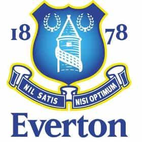 Everton F.C.